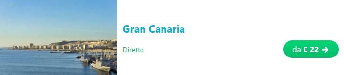 vuelos-low-cost-desde-italia-a-gran-canaria