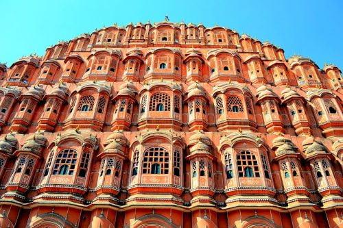 jaipur-india-città-più-colorate-del-mondo
