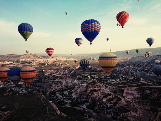 luoghi-da-non-perdere-in-asia-cappadocia