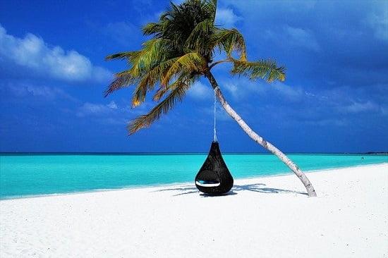 migliori-isole-maldive