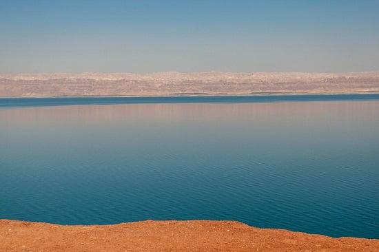 cosa-vedere-in-giordania-mar-morto