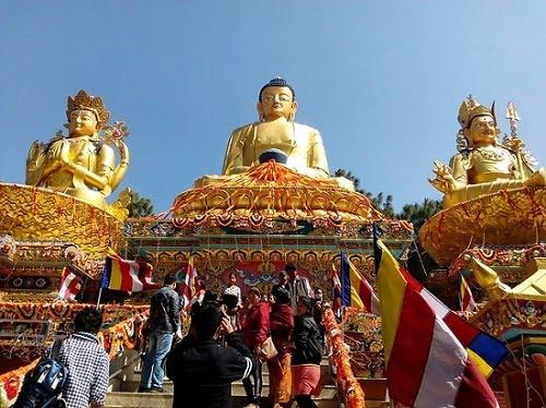 luoghi-da-non-perdere-in-asia-kathmandu