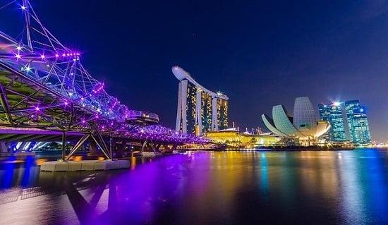 dove-dormire-a-singapore-marina-bay