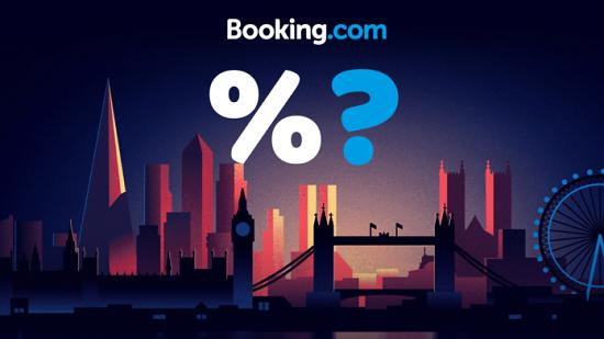 Come inserire un appartamento, un hotel, una casa vacanze o un B&B su Booking.com