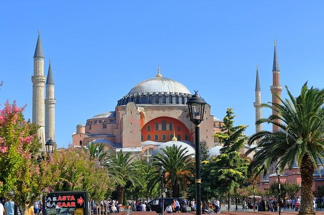 dove-dormire-ad-istanbul