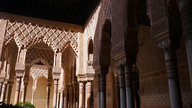 come-visitare-alhambra