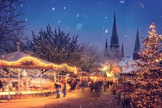 vacanze-natale-2019-mercatini