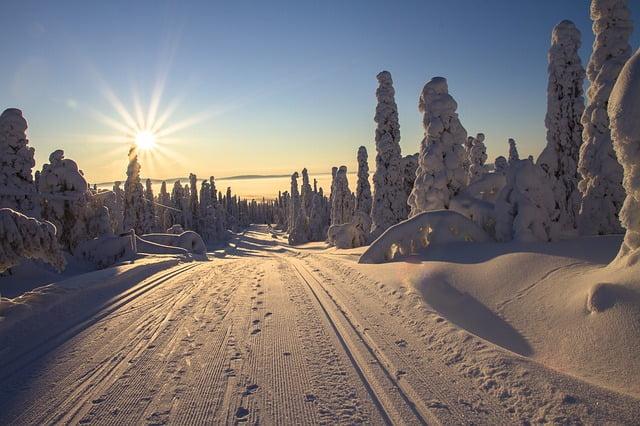 cosa-fare-in-finlandia