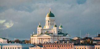 cosa-vedere-in-finlandia-helsinki