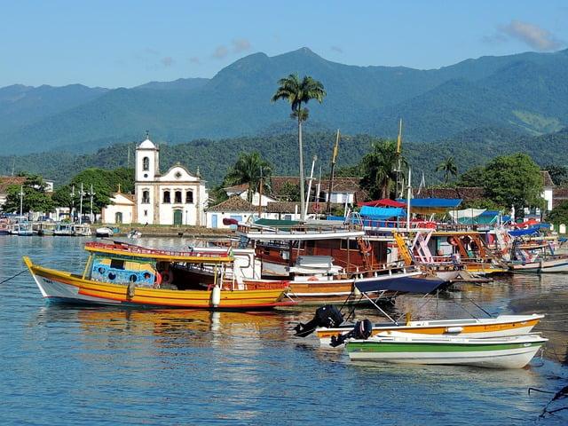 paraty-porto-chiesa