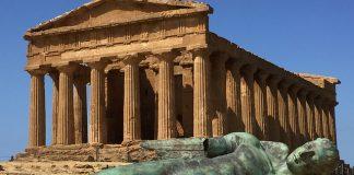 la-valle-dei-templi-concordia-agrigento-sicilia