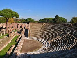 ostia-antica-teatro