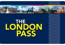 london-pass-londra