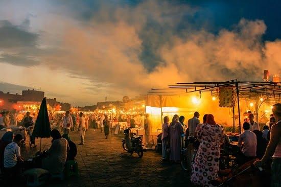 dormire-a-marrakech-piazza-