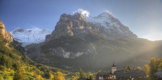 cosa-vedere-in-svizzera-grindelwald