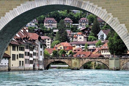 berna-svizzera
