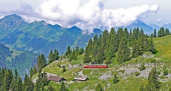 svizzera-interlaken