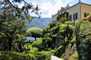 villa-balbianello-lenno-lago-di-como