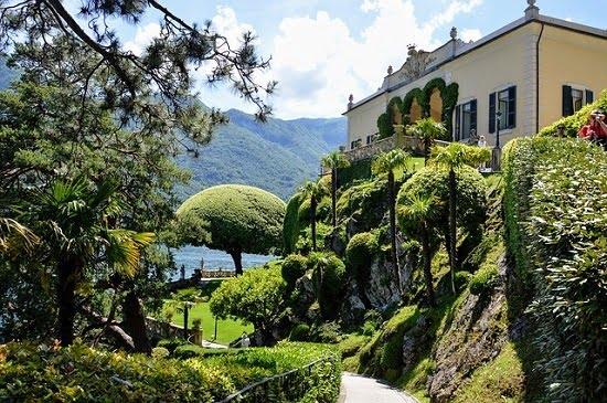 villa-balbianello-lenno-lago