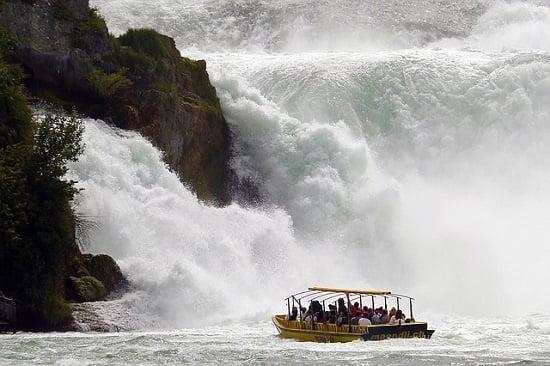 cascate-del-reno-svizzera