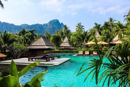vacanze-2021-asia