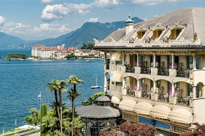 hotel-stresa-palazzo-aminta