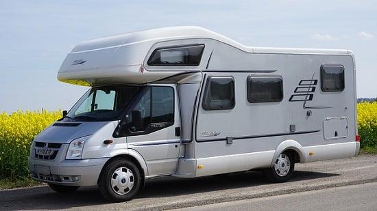 vacanza-in-camper-2021