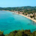 Ipsos, Corfu, Kerkyra