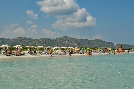 Dove alloggiare in Sardegna: migliori località per andare ...
